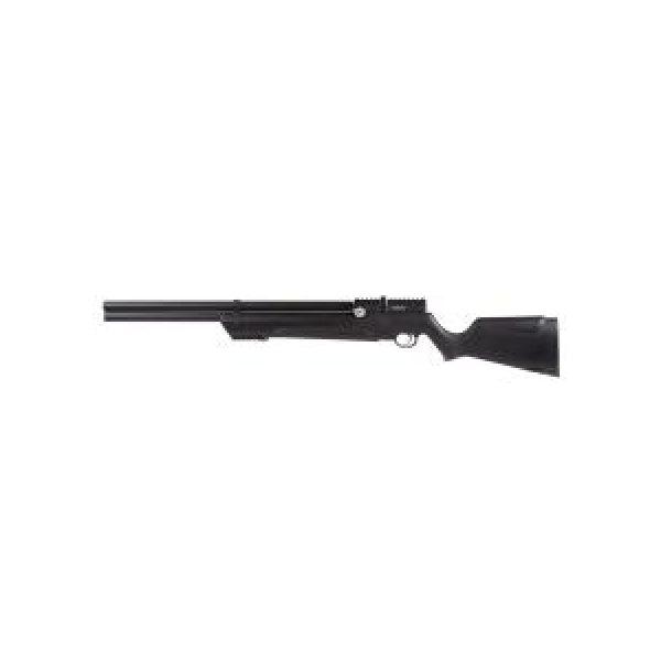 Air Venturi Air Rifle 1 Air Venturi Avenger, .22 Caliber 0.22