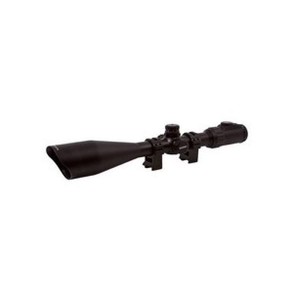 Utg Air Gun Accessory 1 UTG SWAT IR 6-24x56 AO