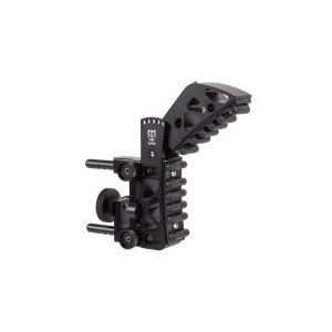 Saber Tactical Air Gun Accessory 1 Saber Tactical Adjustable Buttstock for FX Impact