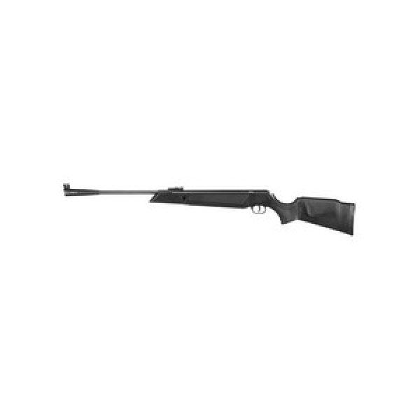 Airforce International Air Rifle 1 AirForce International 94, .177 Caliber 0.177