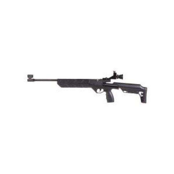 Air Venturi Air Rifle 1 Air Venturi TR5 PRO, Black 0.177