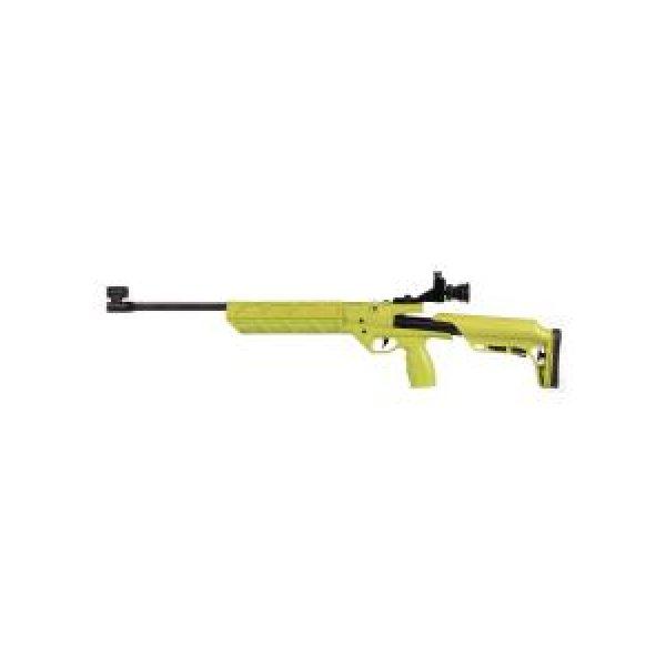 Air Venturi Air Rifle 1 Air Venturi TR5 PRO, Green 0.177
