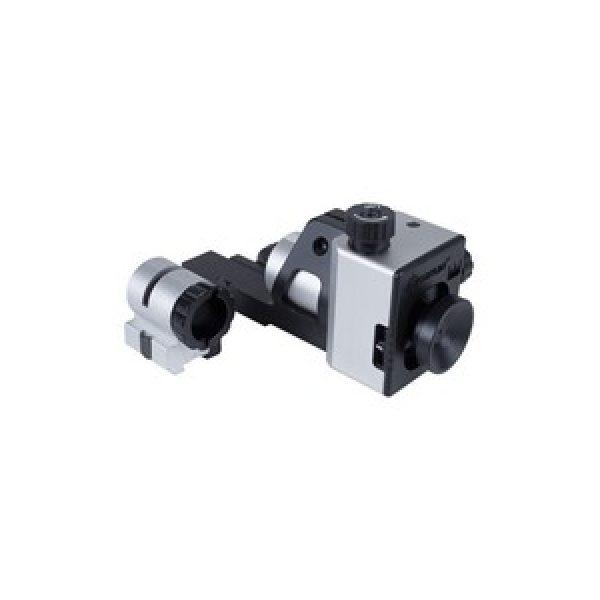 Crosman Air Gun Accessory 1 Crosman Adjustable Precision Diopter Sight