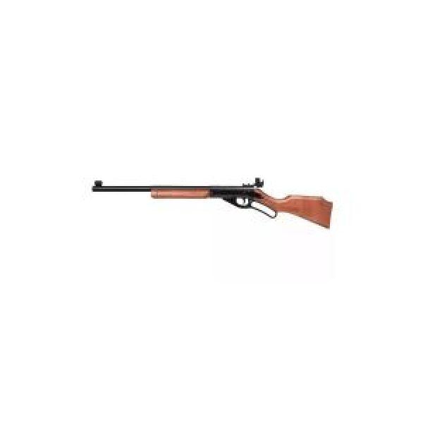 Avanti Air Rifle 1 Avanti Champion 499 0.177