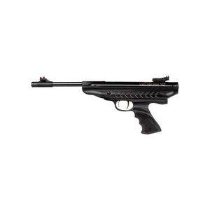 Hatsan Air Pistol 1 Hatsan Mod 25 SuperCharger Vortex Pellet Pistol 0.177