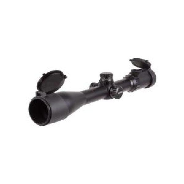 Utg Air Gun Accessory 1 UTG SWAT AccuShot 4-16x44 AO, EZ-TAP