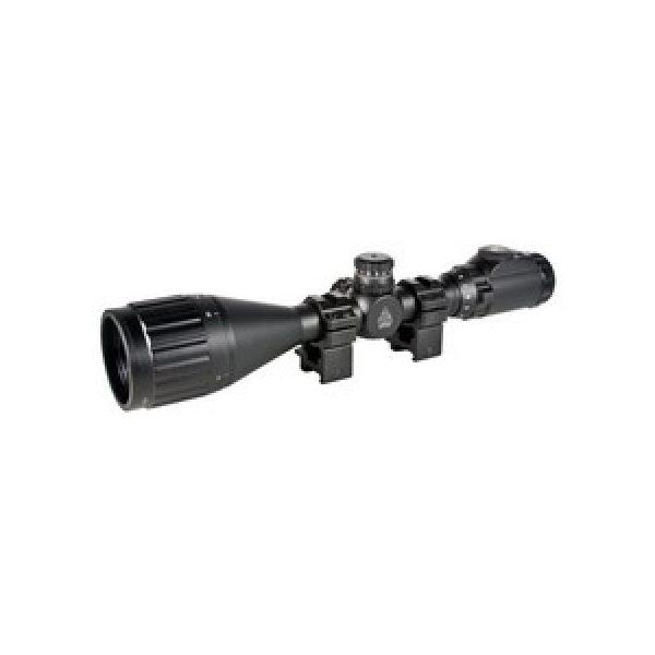 Utg Air Gun Accessory 1 UTG True Hunter IR 3-9x50 AO