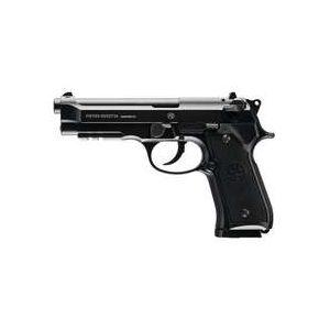 Beretta Air Pistol 1 Beretta 92A1 BB Pistol, Full-Auto 0.177