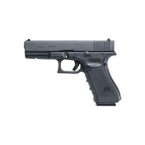 Glock Air Pistol 1 Glock 17 Gen. 4 BB Pistol 0.177