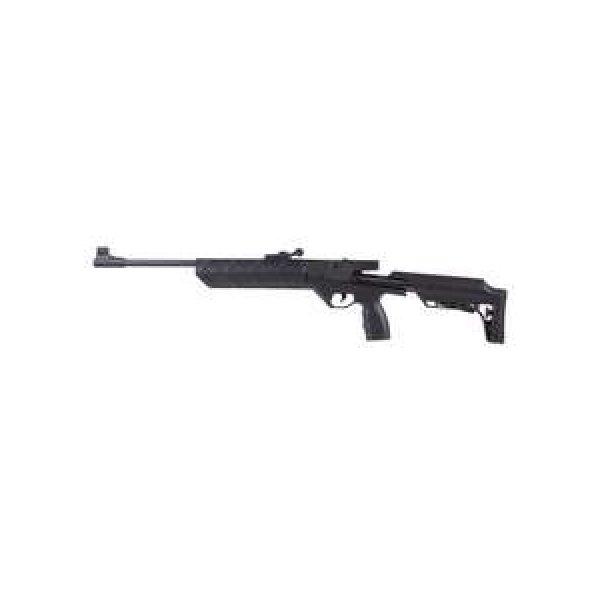 Air Venturi Air Rifle 1 Air Venturi TR5 0.177