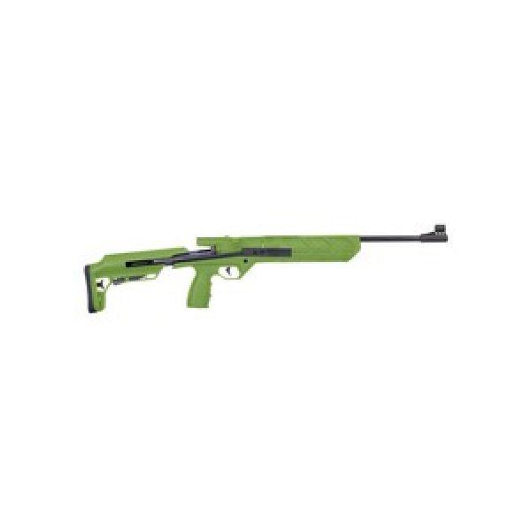 Air Venturi Air Rifle 1 Air Venturi TR5, Green 0.177