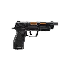 Umarex Air Pistol 1 Umarex SA10 Pellet/BB Pistol 0.177