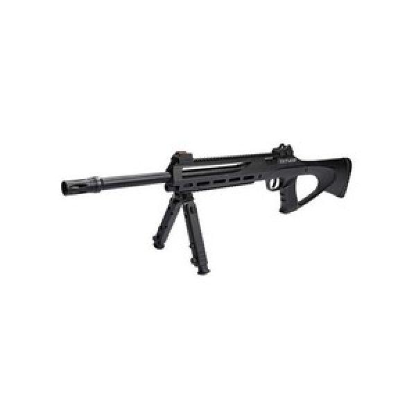 Asg Air Rifle 1 ASG TAC 4.5 0.177