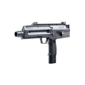 Umarex Air Pistol 1 Umarex Steel Storm BB Pistol, Full Auto, .177 cal 0.177
