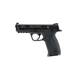 Smith & Wesson Air Pistol 1 Smith & Wesson M&P 40 Blowback BB Pistol, .177 cal 0.177