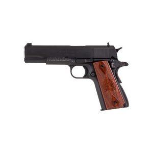 Springfield Armory Air Pistol 1 Springfield Armory 1911 BB Pistol 0.177