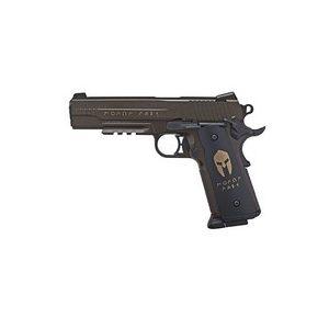 Sig Sauer Air Pistol 1 Sig Sauer 1911 Spartan BB Pistol 0.177