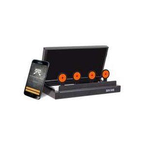 Air Venturi Air Gun Accessory 1 BadaBang Interactive Target Shooting System