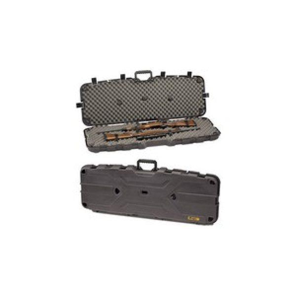 """Plano Air Gun Accessory 1 Plano Pro Max Double Case, 54"""""""