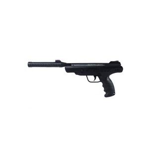 Umarex Air Pistol 1 Umarex Trevox Pellet Pistol 0.177