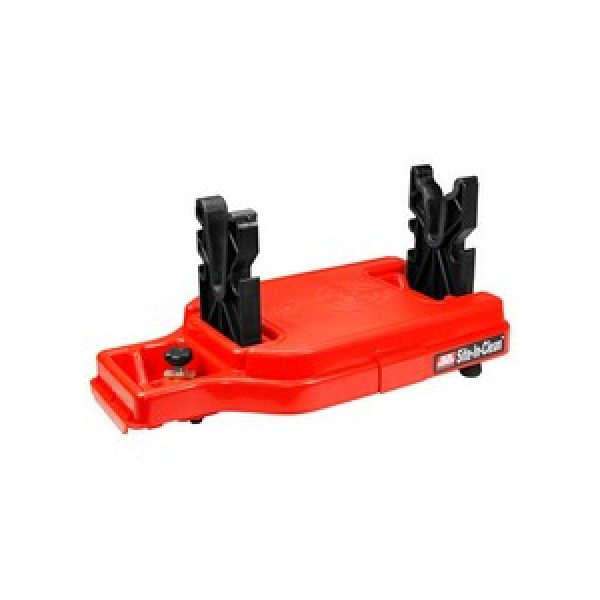 Mtm Case Gard Air Gun Accessory 1 MTM Case-Gard Site-N-Clean Rest & Carry Case