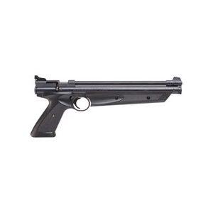 Crosman Air Pistol 1 Crosman P1322 Pellet Pistol 0.22