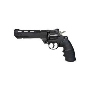 Crosman Air Pistol 1 Crosman Vigilante 0.177