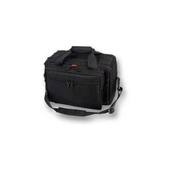 Bulldog Air Gun Accessory 1 Bulldog Deluxe Extra Large Range Bag