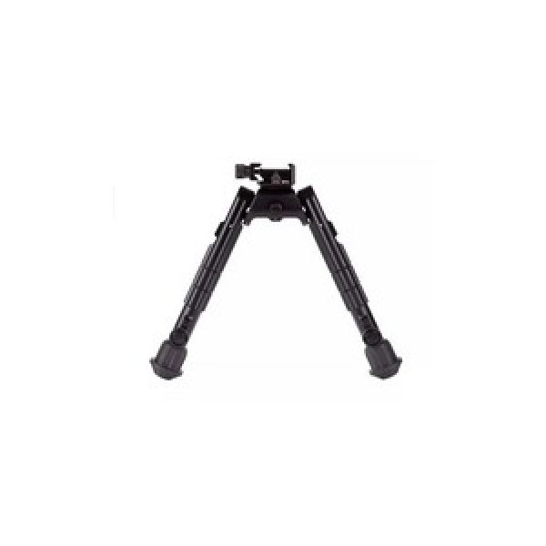 Utg Air Gun Accessory 1 UTG Bipod Heavy Duty Recon 360