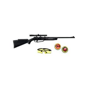 Daisy Air Rifle 1 Daisy 880 Kit 0.177