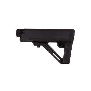 Leapers Air Gun Accessory 1 UTG PRO AR15 Ops Ready S1 Mil-Spec Stock Kit