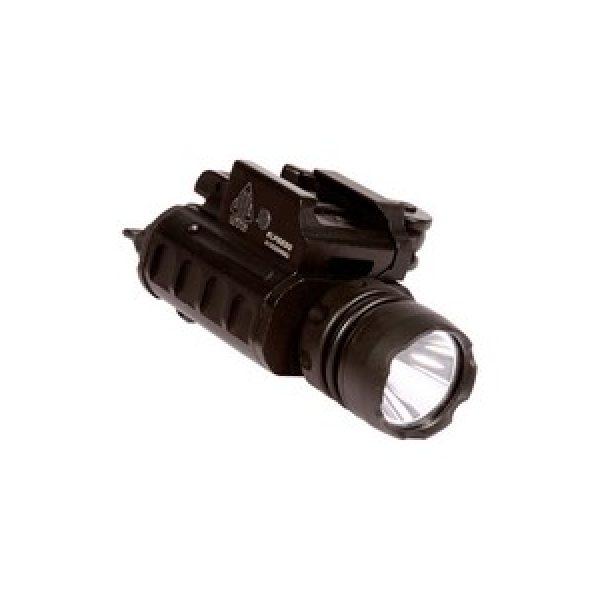 Utg Air Gun Accessory 1 UTG LED Flashlight