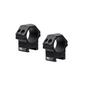 Utg Air Gun Accessory 1 UTG Pro Low 30mm Rings, Picatinny