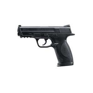 Smith & Wesson Air Pistol 1 Smith & Wesson M&P 40 BB Pistol 0.177