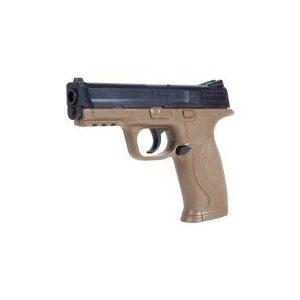Smith & Wesson Air Pistol 1 Smith & Wesson M&P 40 BB Pistol, DEB 0.177