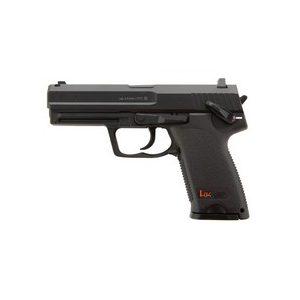 Heckler & Koch Air Pistol 1 H&K USP BB Pistol 0.177