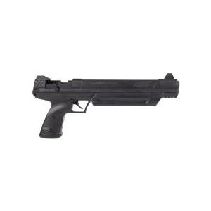 Umarex Air Pistol 1 Umarex Strike Point Pellet Pistol, .22 Caliber 0.22