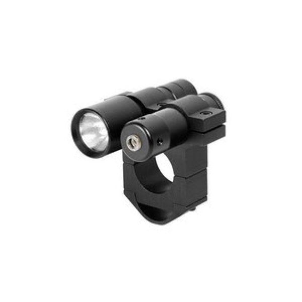 Bsa Air Gun Accessory 1 BSA Varmint Laser & Flashlight