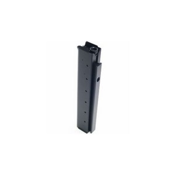 Cybergun Air Gun Accessory 1 Thompson 300 Round Stick Airsoft Magazine