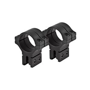 Bkl Air Gun Accessory 1 BKL Double Strap 30mm Rings, Dovetail