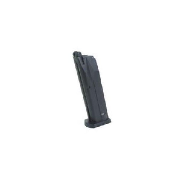 Umarex Air Gun Accessory 1 Beretta 92A1 BB Magazine