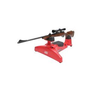 Mtm Case Gard Air Gun Accessory 1 MTM Case-Gard Predator Shooting Rest