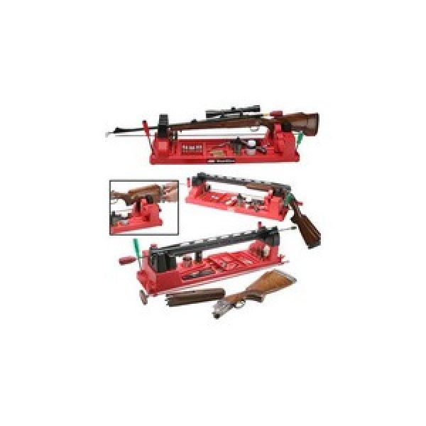 Mtm Case Gard Air Gun Accessory 1 MTM Case-Gard Gun Vise
