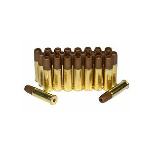 Dan Wesson Air Gun Accessory 1 Dan Wesson BB Cartridges