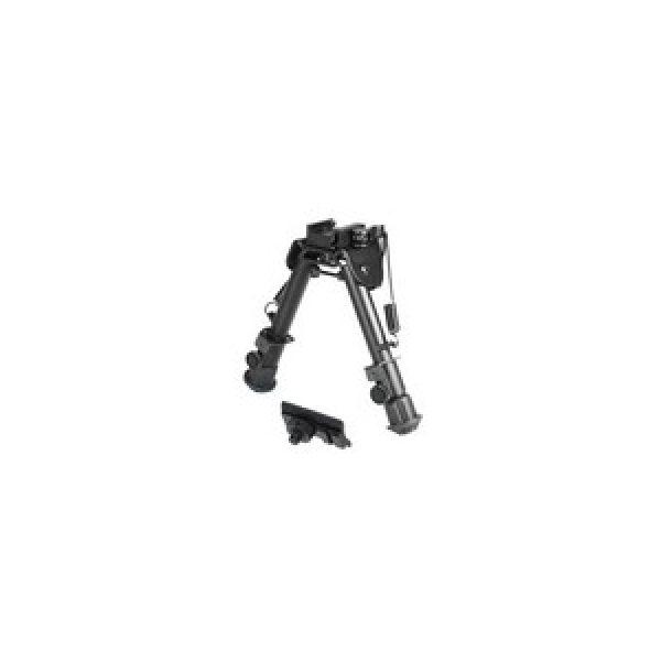 Utg Air Gun Accessory 1 UTG Tactical OP Bipod