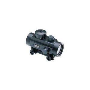 Bsa Air Gun Accessory 1 BSA 30mm Red Dot Sight
