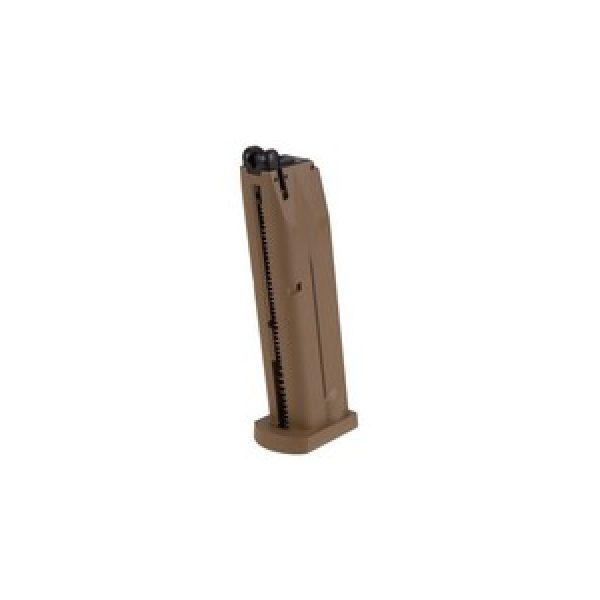 Beretta Air Gun Accessory 1 Beretta M9A3 Magazine