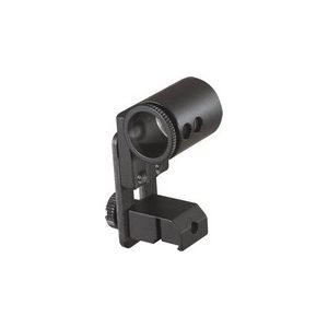 Airforce Air Gun Accessory 1 AirForce Front Target Sight
