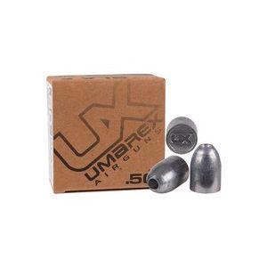 Umarex Pellets and BBs 1 Umarex SLA .510 Cal, 350 gr - 20 ct 0.50