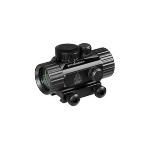 Utg Air Gun Accessory 1 UTG 30mm Red/Green Dot Sight